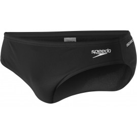 Speedo MONOGRAM BRIEF - Herren Badehose