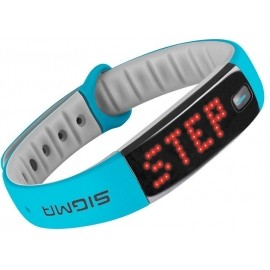 Sigma ACTIVO - Fitness-Armband