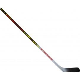 Tohos ARIZONA 145 CM - Eishockeyschläger