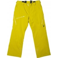 Spyder PROPULSION TAILORED PANT