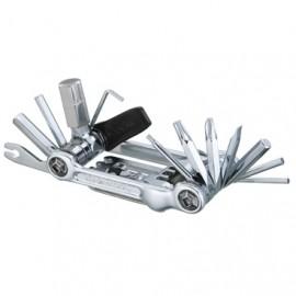 Topeak MINI 20 PRO - Werkzeug