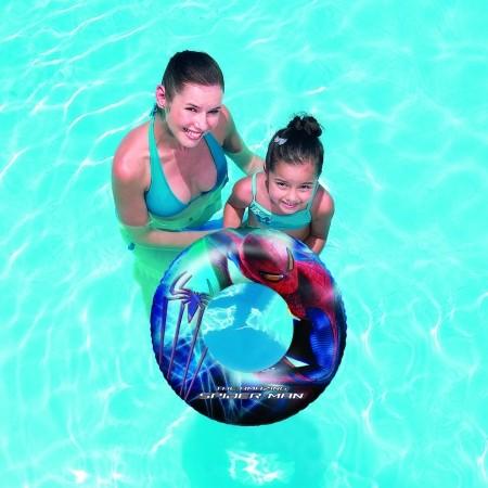 SWIM RING - Schwimmring - Bestway SWIM RING - 2