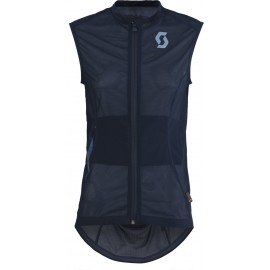 Scott ACTIFIT LIGHT VEST PROTECTOR W´S