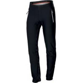 Sportful RYTHMO PANT - Herren Softshellhose