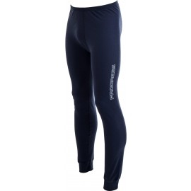 Progress THERMO UNTERHOSE