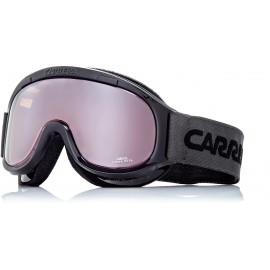 Carrera MEDAL - Skibrille