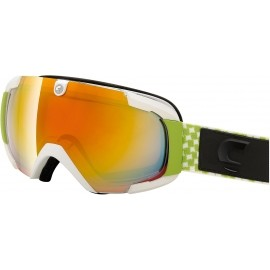 Carrera CLIFF SPH - Skibrille
