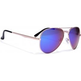 GRANITE Sonnenbrille - Sonnenbrille