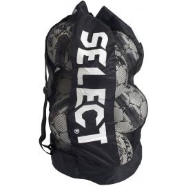 Select FOOTBALL BAG - Handballsack