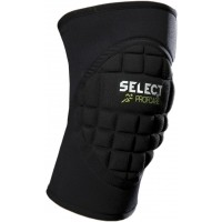 Select KNEE SUPPORT W PAD 6202