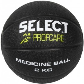 Select MEDICINE BALL 1KG