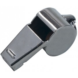 Select WHISTLE METAL