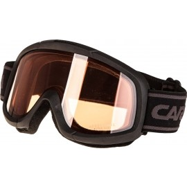 Carrera ADRENALYNE - Skibrille