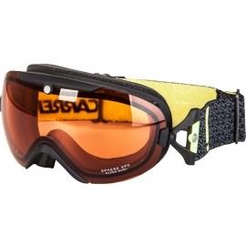 Carrera SPHERE SPH - Skibrille