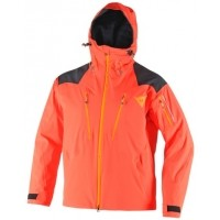 Dainese PROTEO D-DRY JACKET