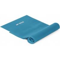 Aress Gymnastics TRAININGSGUMMI LT.BLUE HARD