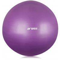 Aress Gymnastics GYMNASTIKBALL ANTI-BURST 65CM