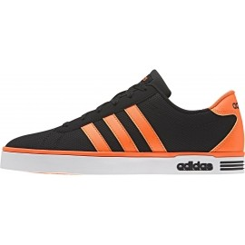 adidas DAILY SCOPE - Herren Sneaker