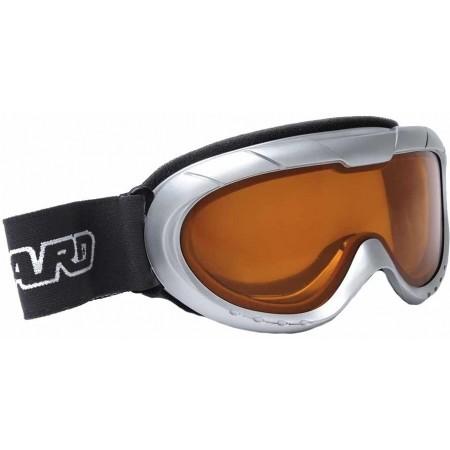 SKI GOGGLES 902 DAO - Kinderskibrille - Blizzard SKI GOGGLES 902 DAO