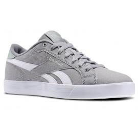 Reebok ROYAL COMPLETE LCN - Herren Sneaker