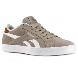 Reebok ROYAL COMPLETE LOW - Herren Sneaker