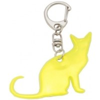 Profilite CAT KEY REFLEX