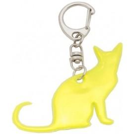 Profilite CAT KEY REFLEX - Reflektierender Schlüsselanhänger