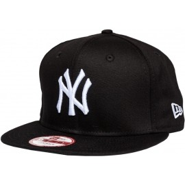 New Era NOSM 9FIFTY MLB NEYYAN - Cap
