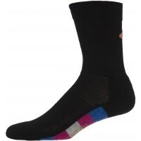 Ulvang SPESIAL - Socken