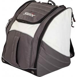 Swix TEAGAN - Rücksack für Skiausrüstung