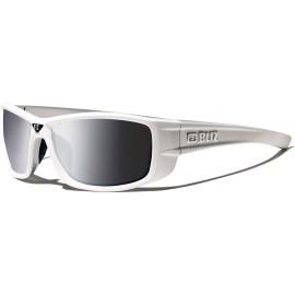 Bliz Rider - Sportbrille