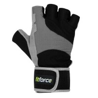 Fitforce PRF04 - Fitness Handschuhe