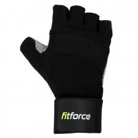 Fitforce PRF02