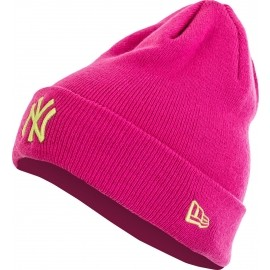 New Era POP CUFF KNIT NEYYAN