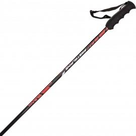 Birki FAST ALU 16 - Skistöcke