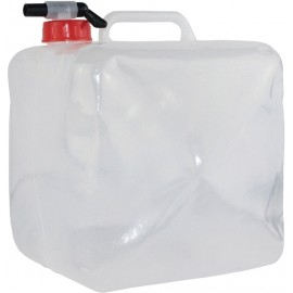 Yellowstone CW054 10L - Wasser Kanister