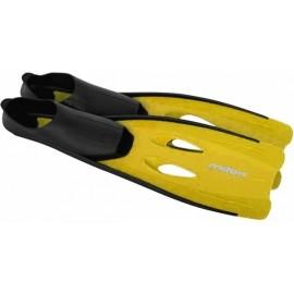 Miton WAVE 46-47 - Schwimmflossen