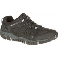 Merrell ALL OUT BLAZE VENT