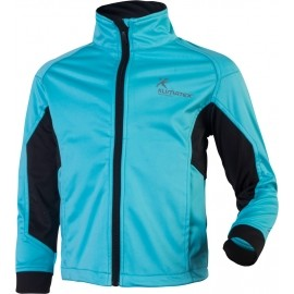 Klimatex RUN JACKE GUNNAR