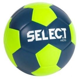 Select KIDS III