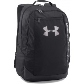 Under Armour HUSTLE BACKPASK LDWR - Rucksack