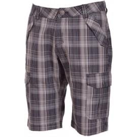 Northfinder AMARA - Herren Shorts