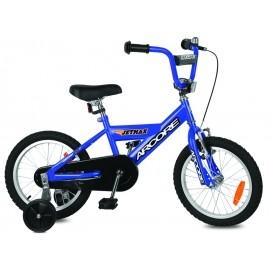 Arcore JETMAX 12 - Kinder BMX Rad