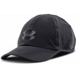 Under Armour MEN´S UA SHADOW CAP