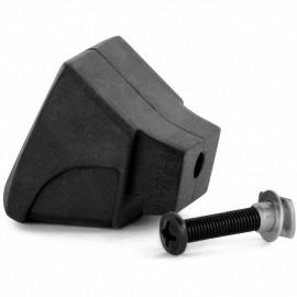 Zealot TPR BREMSE - Inliner Bremsstopper - Zealot