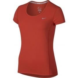 Nike DRI-FIT CONTOUR W