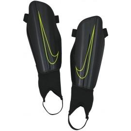 Nike CHARGE 2.0 - Fußball-Schienbeinschützer