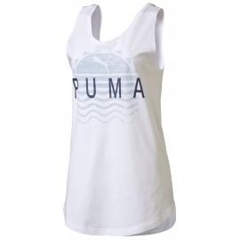 Puma SUMMER TANK