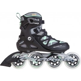 Rollerblade MACROBLADE 90 W