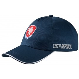 Puma CZECH REPUBLIC CAP - Cap